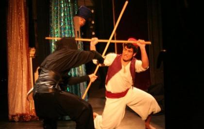 theatre-lionel-cecilio-01