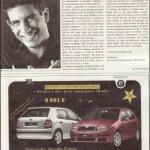 article-presse-lionel-cecilio-01
