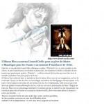 article-presse-lionel-cecilio-02