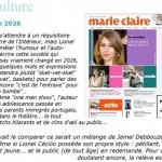 article-presse-lionel-cecilio-03