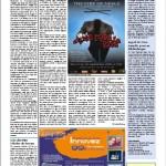 article-presse-lionel-cecilio-04