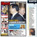 article-presse-lionel-cecilio-05