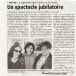 article-presse-lionel-cecilio-06
