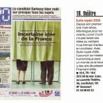 article-presse-lionel-cecilio-07