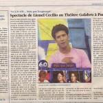 article-presse-lionel-cecilio-08