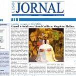 article-presse-lionel-cecilio-09