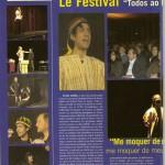 article-presse-lionel-cecilio-10
