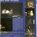 article-presse-lionel-cecilio-11
