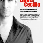 article-presse-lionel-cecilio-12
