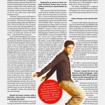 article-presse-lionel-cecilio-13
