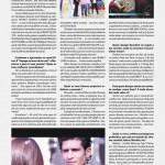 article-presse-lionel-cecilio-14