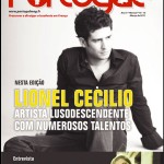 article-presse-lionel-cecilio-15