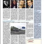 article-presse-lionel-cecilio-16