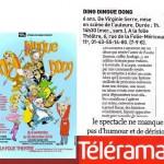 article-presse-lionel-cecilio-17