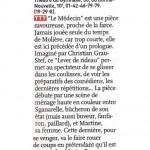 article-presse-lionel-cecilio-18