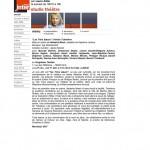 article-presse-lionel-cecilio-19