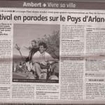 article-presse-lionel-cecilio-20