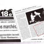 article-presse-lionel-cecilio-21