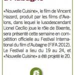 article-presse-lionel-cecilio-22