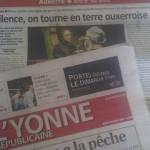 article-presse-lionel-cecilio-23