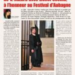 article-presse-lionel-cecilio-24