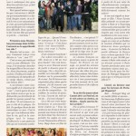 article-presse-lionel-cecilio-25