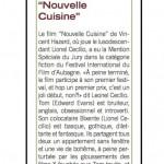 article-presse-lionel-cecilio-26