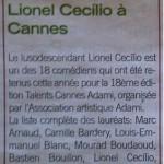 article-presse-lionel-cecilio-27