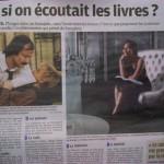article-presse-lionel-cecilio-28