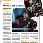 article-presse-lionel-cecilio-29