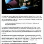 article-presse-lionel-cecilio-30