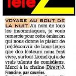 article-presse-lionel-cecilio-31