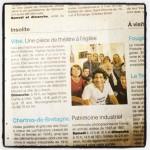 article-presse-lionel-cecilio-33