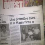 article-presse-lionel-cecilio-34