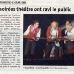 article-presse-lionel-cecilio-35