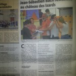 article-presse-lionel-cecilio-36