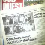 article-presse-lionel-cecilio-37