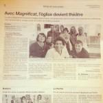 article-presse-lionel-cecilio-38