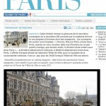 article-presse-lionel-cecilio-39