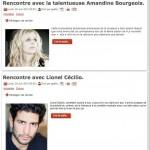 article-presse-lionel-cecilio-40