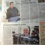 article-presse-lionel-cecilio-41