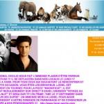 article-presse-lionel-cecilio-42