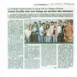 article-presse-lionel-cecilio-43
