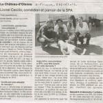 article-presse-lionel-cecilio-44