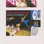 article-presse-lionel-cecilio-45