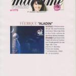 article-presse-lionel-cecilio-47