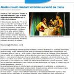 article-presse-lionel-cecilio-48