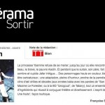article-presse-lionel-cecilio-49