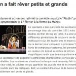 article-presse-lionel-cecilio-51