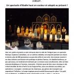 article-presse-lionel-cecilio-52